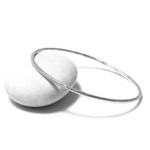 Bracelets joncs 2