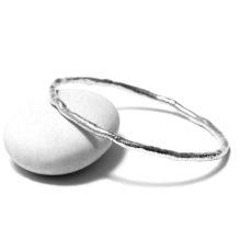 Bracelets joncs 3